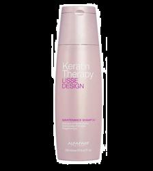 ALFAPARF Keratin Therapy szampon 250ml