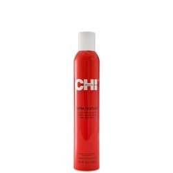 CHI Infra Texture Hair Spray lakier teksturyzujący 284g