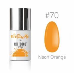 CHIODO FOLLOW ME #70 6ML