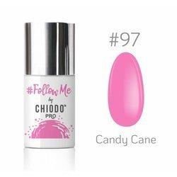 CHIODO FOLLOW ME #97 6ML