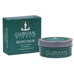 CLUBMAN Beard Balm balsam do brody 59g