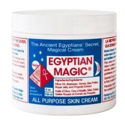 EGYPTIAN MAGIC krem uniwersalny 118ml