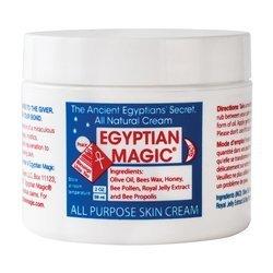 EGYPTIAN MAGIC krem uniwersalny 59ml