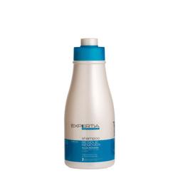 EXPERTIA szampon oczyszczenie 1500ml