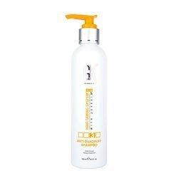 GK szampon przeciwłupieżowy 250ml
