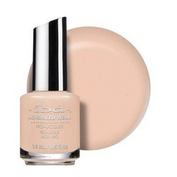 IBD Advanced Wear Lacquer But First... 14ml