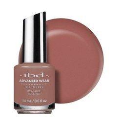 IBD Advanced Wear Lacquer Dim The Lights 14ml