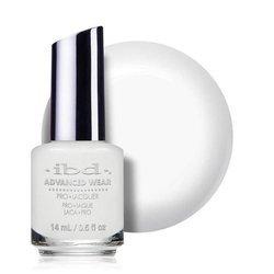 IBD PRO-LAQ ADV WEAR Color Whipped Cream 14 ml