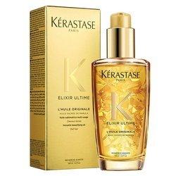 KERASTASE Elixir Ultime L'huile Originale olejek uniwersalny 100ml