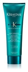 KERASTASE Resistance Bain Therapiste kąpiel 250ml