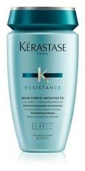 KERASTASE Resistance Force Architecte kąpiel 250ml