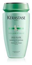 KERASTASE Volumifique Bain Volume kąpiel 250ml