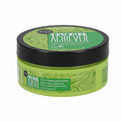 MATRIX Style Link Over Achiever 3in1 50ml