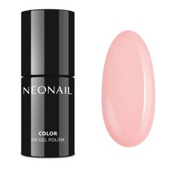NEONAIL 3205-7 Lakier Hybrydowy 7,2 ml Light Peach