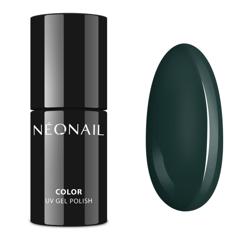 NEONAIL 3780-7 Lakier Hybrydowy 7,2 ml Lady Green