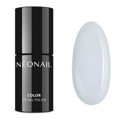 NEONAIL 5321-7 Lakier Hybrydowy 7,2 ml Inner Calm