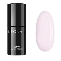 NEONAIL 5542-7 Lakier Hybrydowy 7,2 ml French Pink Light