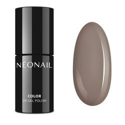 NEONAIL 6426-7 Lakier Hybrydowy -7,2 ml SOFT TOUCH