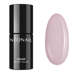 NEONAIL 6670-7 Lakier Hybrydowy -7,2 ml Coctail Dress