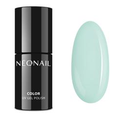 NEONAIL 6791-7 Lakier Hybrydowy 7,2 ml Eternal Bliss