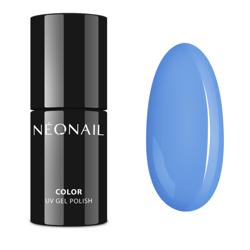 NEONAIL 6794-7 Lakier Hybrydowy 7,2 ml Divine Blue