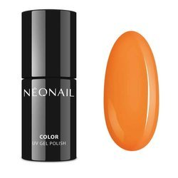NEONAIL 7545-7 Lakier Hybrydowy 7,2 ml  Energy Burst