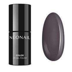 NEONAIL 8187-7 Lakier Hybrydowy 7,2 ml Be Helpful
