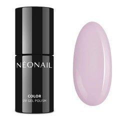 NEONAIL 8351-7 Lakier Hybrydowy 7,2 ml Time to Romance