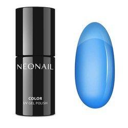 NEONAIL 8521-7  Lakier Hybrydowy 7,2 ml Waves Lover
