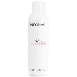 NEONAIL Nail Cleaner 1000 ml