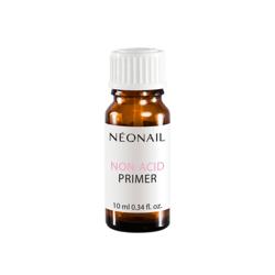 NEONAIL Primer bezkwasowy 10 ml