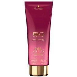 SCHWARZKOPF BC Oil Miracle Brazilnut szampon 200ml