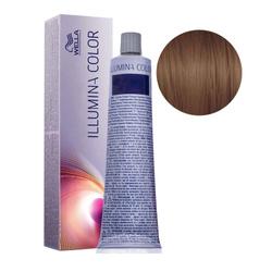 WELLA Illumina Color 5/ 60ml