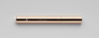 XIP Professional Pearl Breeze Concealer #2 - korektor 2,5ml